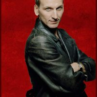 Eccleston won't reprise Ninth Doctor any time soon