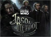 jago-and-litefoot-s11