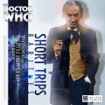 doctor-who-sst-little-drummer-boy-cover