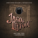 Jago Litefoot Picture This