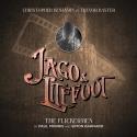 Jago Litefoot The Flickermen