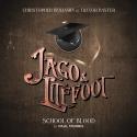 Jago Litefoot School of Blood