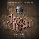 Jago Litefoot Warm Blood