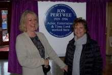jon-pertwee-blue-plaque