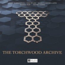 torchwood-archive-cover