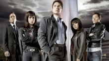 torchwood-at-10