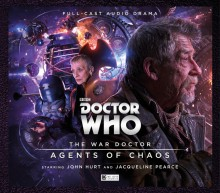 war-doctor-3-agents-of-chaos