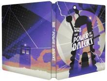 power-of-the-daleks-tinbox-stuart-manning