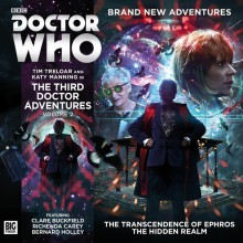 third-doctor-adventures-voume-2-cover