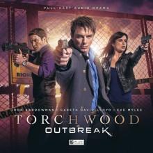 torchwood-outbreak
