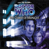 Chimes of Midnight - a classic?