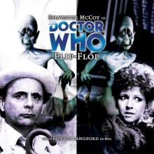 doctor-who-flip-flop