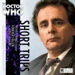 doctor-who-forever-fallen