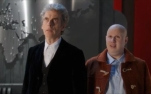 doctor-who-nardole-christmas-2016