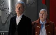 doctor-who-nardole-christmas-2016