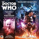 doctor-who-the-sontarans