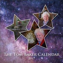 tom-baker-2017-calendar
