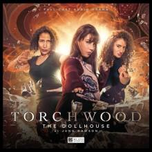 torchwood-the-doll-house-by-juno-dawson