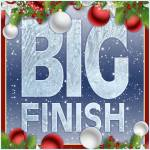 big-finish-christmas
