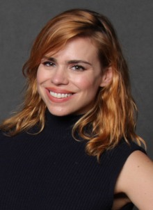 billie-piper