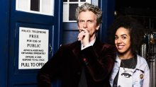 capaldi-twelfth-doctor-and-bill