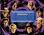 christmas-dimension