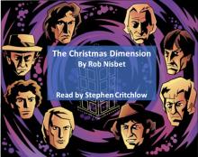 christmas-dimension
