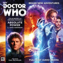 doctor-who-absolute-power