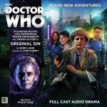 doctor-who-original-sin