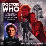 doctor-who-quicksilver
