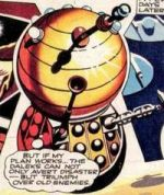 gold-dalek-cartoon