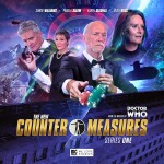 new-counter-measures-series-1