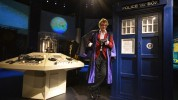 science-of-the-time-lords