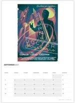 stuart-manning-doctor-who-calendar