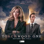 torchwood-one-before-the-fall