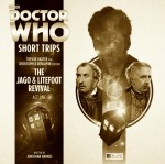 jago-litefoot-tenth-doctor