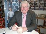 peter-purves
