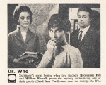radio-times-unearthly-child-advert