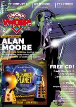 vworp-3-cover
