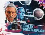 doctor-who-and-the-dalek-masterplan