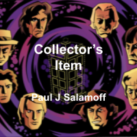 Short Trips Collector's Item review