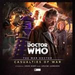 war-doctor-vol-4