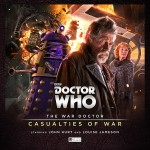 war-doctor-vol-4