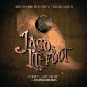 Jago and Litefoot Chapel of Night