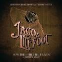 Jago and Litefoot How the Other Half Lives