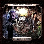 Jago and Litefoot series thirteen