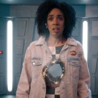 Four ways to save Bill Potts