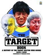The Target Book 2016
