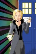 doctor_who___the_13th_doctor_by_owenoak95