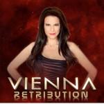 Vienna Retribution mock-up